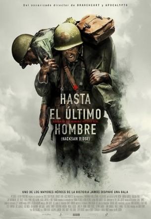 hasta-el-ultimo-hombre-poster