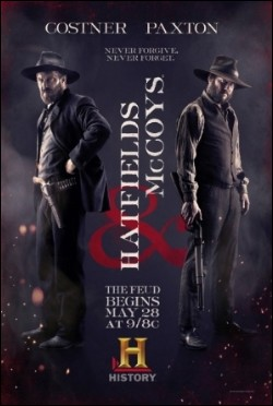 hatfields-and-mccoys-cartel