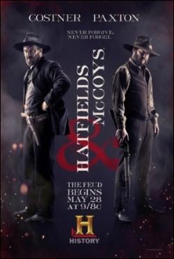 hatfields-and-mccoys-cartel