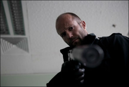 killer-elite-jason-statham