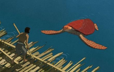 la-tortuga-roja-encuentro