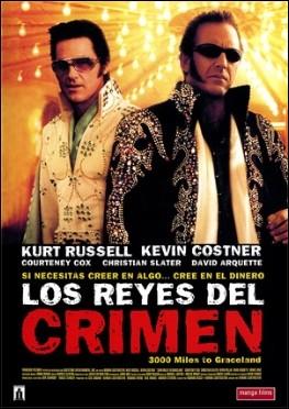 los-reyes-del-crimen-cartel