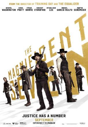 los-siete-magnificos-poster-usa