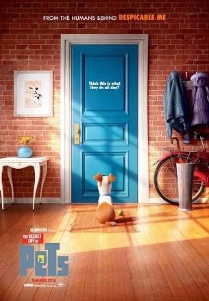mascotas-poster-usa