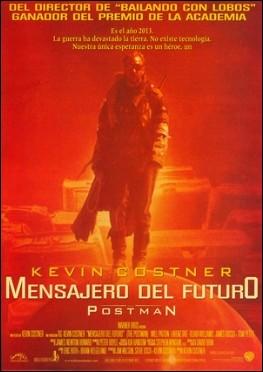 mensajero-de-futuro-cartel