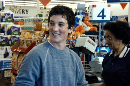 miles-teller-project-x