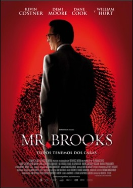mr-brooks-cartel