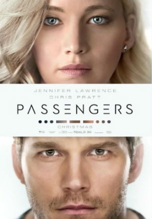 passengers-cartel