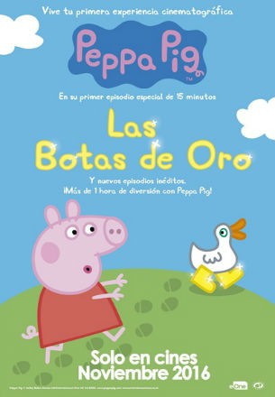 peppa-pig-cartel
