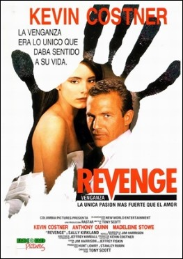 revenge-cartel