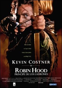 robin-hood-cartel