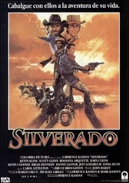 silverado-cartel