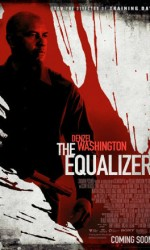 the-equalizer-poster-usa