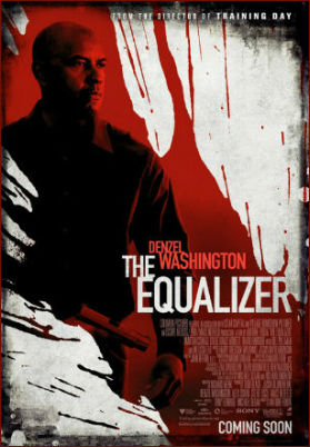 the-equalizer-poster-usa400