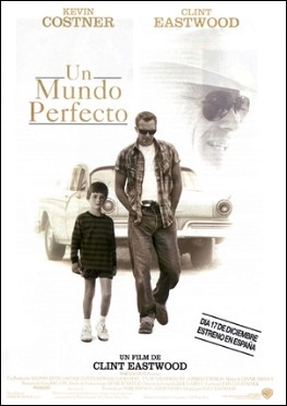 un-mundo-perfecto-cartel