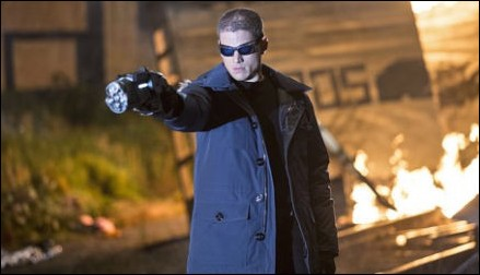 wentworth-miller-captain-cold