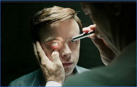 a-cure-for-wellness-eye
