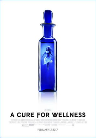 a-cure-for-wellness-poster-usa