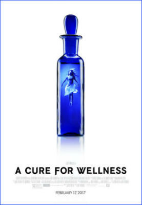 a-cure-for-wellness-poster-usa400