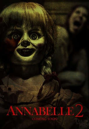 annabelle-2-poster-usa