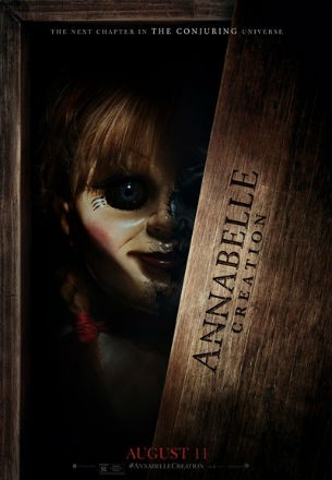 annabelle-creation-usa