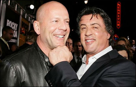 bruce-willis-and-sylvester-stallone
