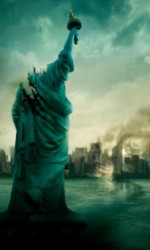 cloverfield-usa