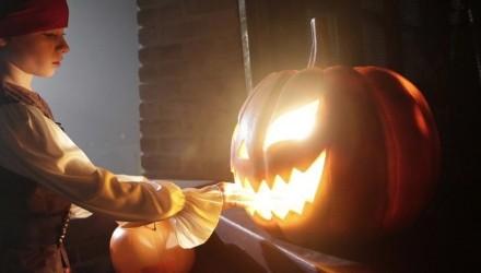 cuentos-de-halloween-la-semilla-del-mal