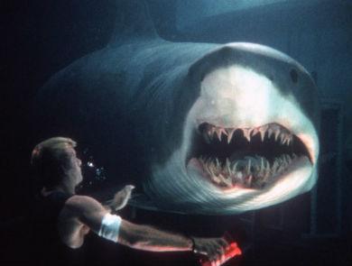 deep-blue-sea-shark