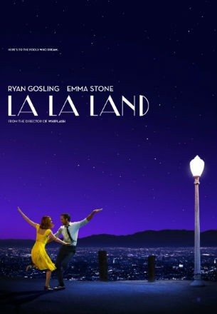 la-la-land-poster-usa