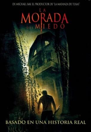 la-morada-del-miedo-poster