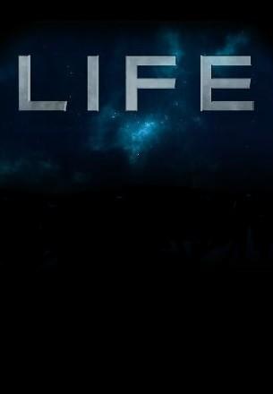 life-poster-teaser