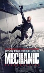 mechanic-resurrection-poster