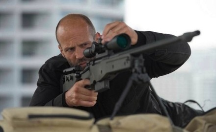 mechanic-resurrection-rifle