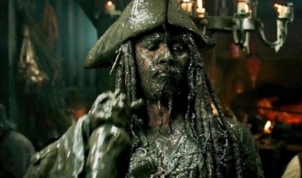 piratas-del-caribe-5-johnny-depp