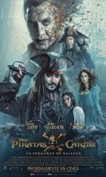 piratas-del-caribe-la-venganza-de-salazar-poster