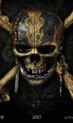 piratas-del-caribe-salazar