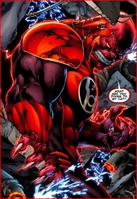 red-lanterns-atrocitus