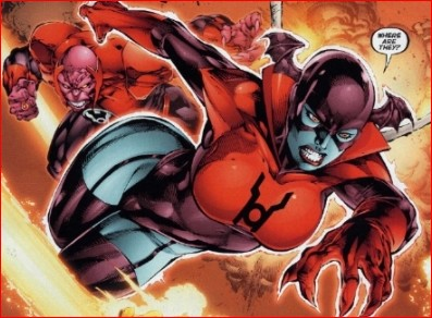 red-lanterns-bleez
