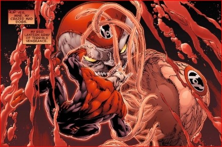 red-lanterns-fight