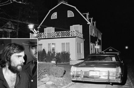 ronald-defeo-amityville-home