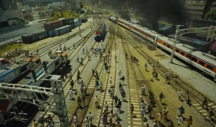 train-to-busan-huida