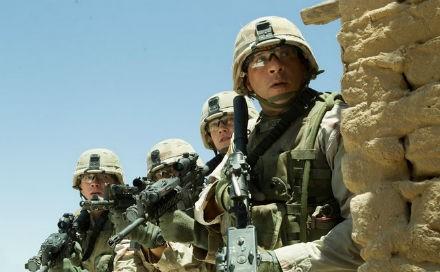 billy-lynn-platoon