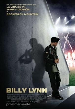 billy-lynn-poster