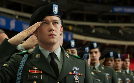 billy-lynn-soldier