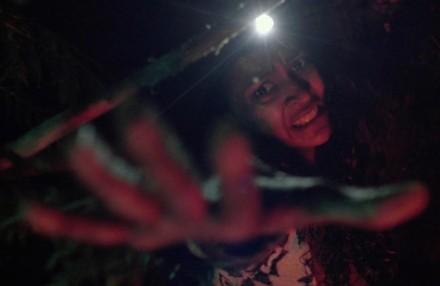 blair-witch-mano