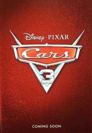 cars-3-teaser