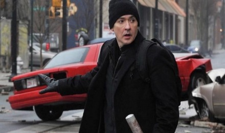 cell-john-cusack
