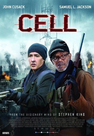 cell-poster