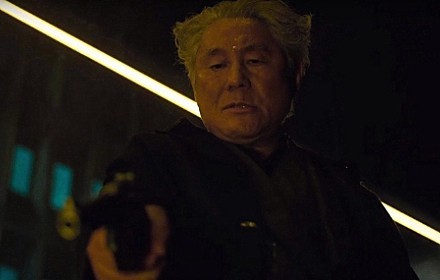 ghost-in-the-shell-takeshi-kitano